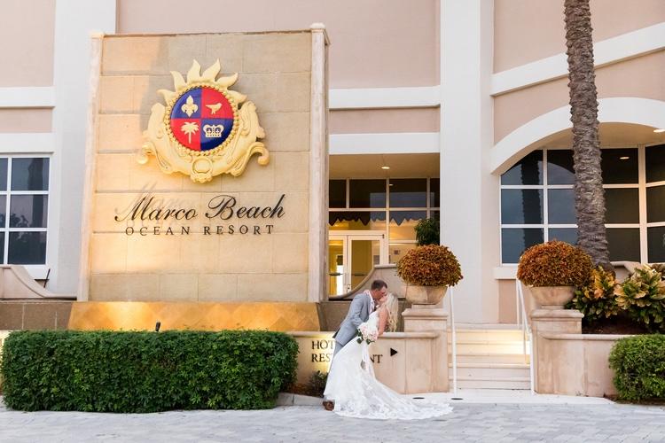 marco island wedding 61