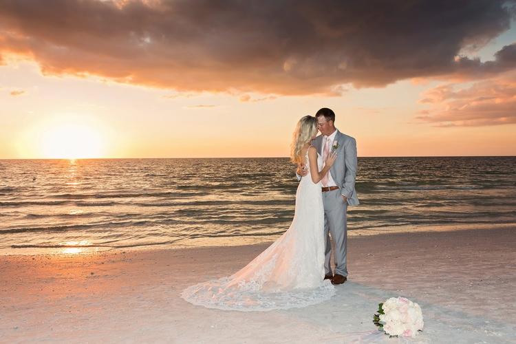 marco island wedding 66