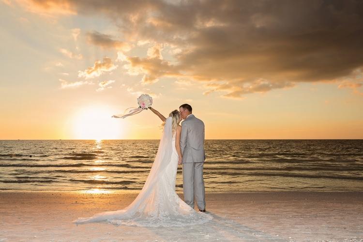 marco island wedding 68