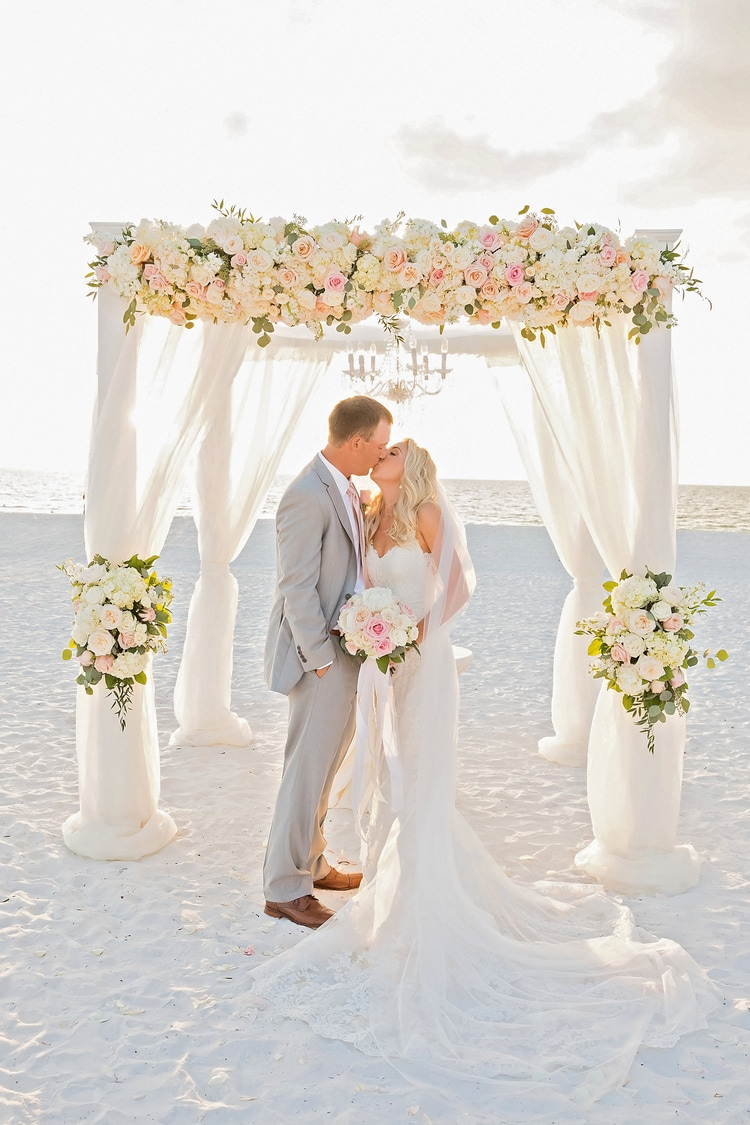 marco island wedding 72