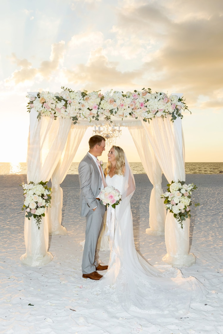 marco island wedding 73