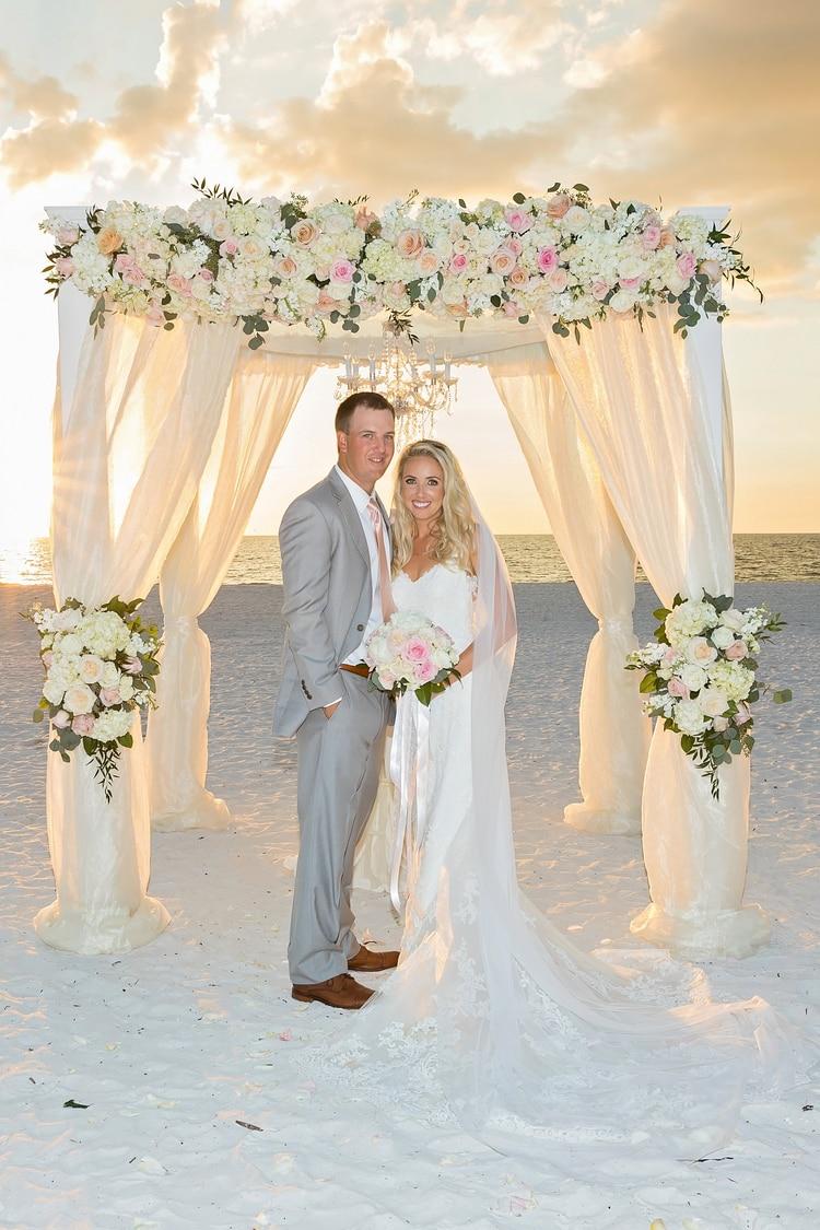 marco island wedding 74