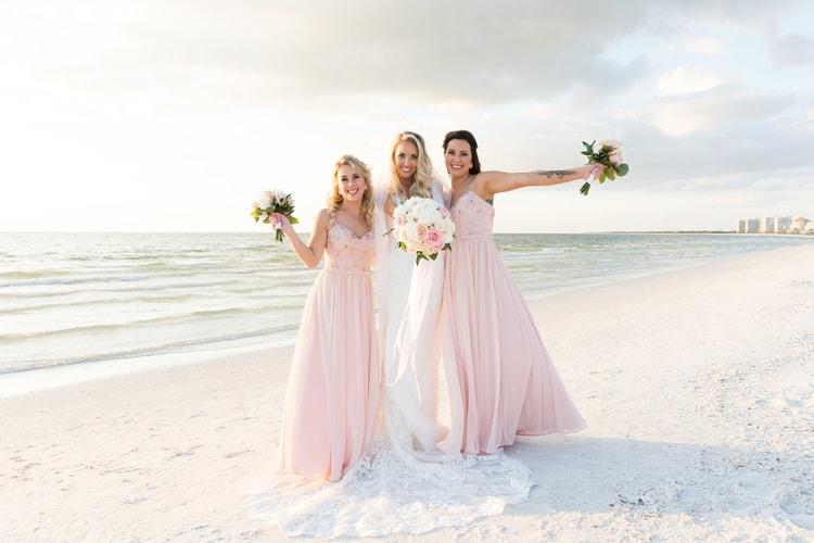 marco island wedding 77