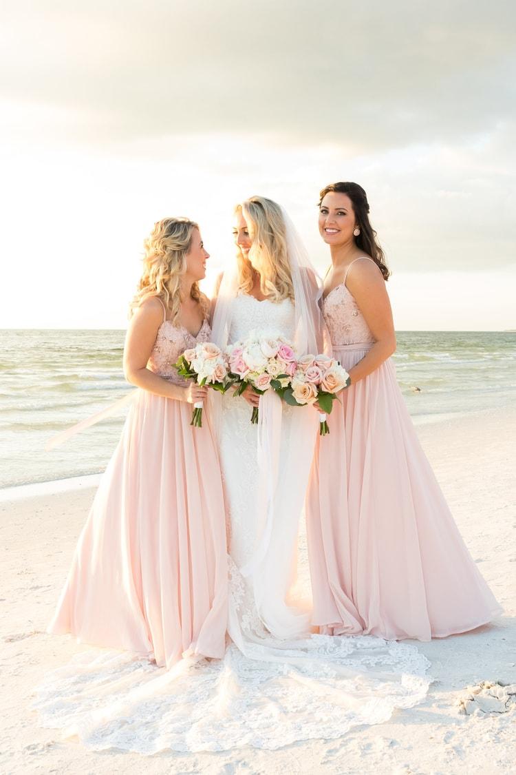 marco island wedding 78