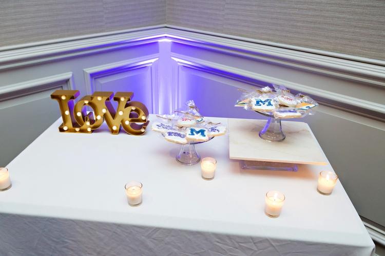 marco island wedding 8