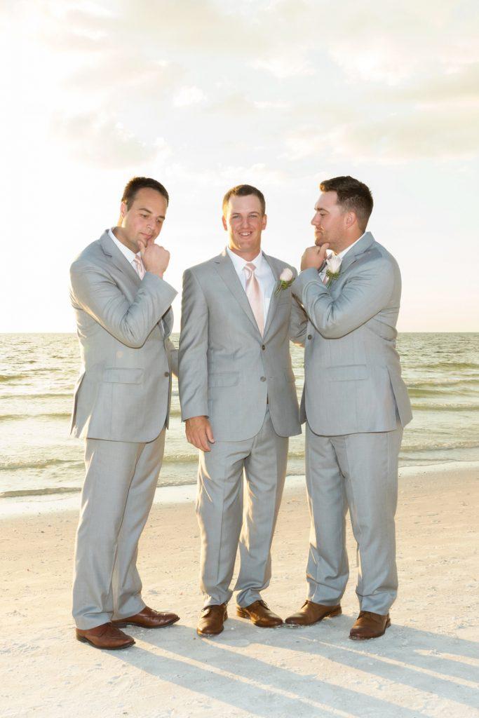 marco island wedding 82 683x1024
