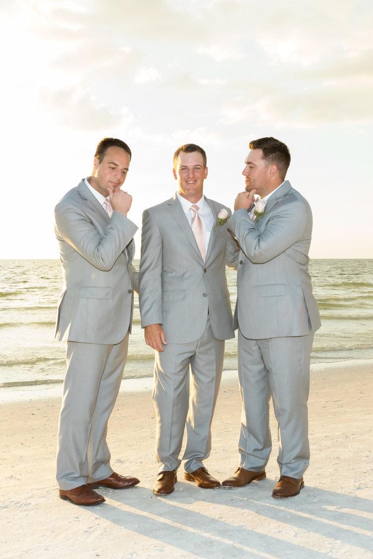 marco island wedding 82