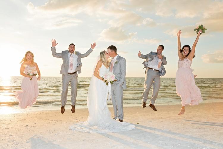 marco island wedding 83
