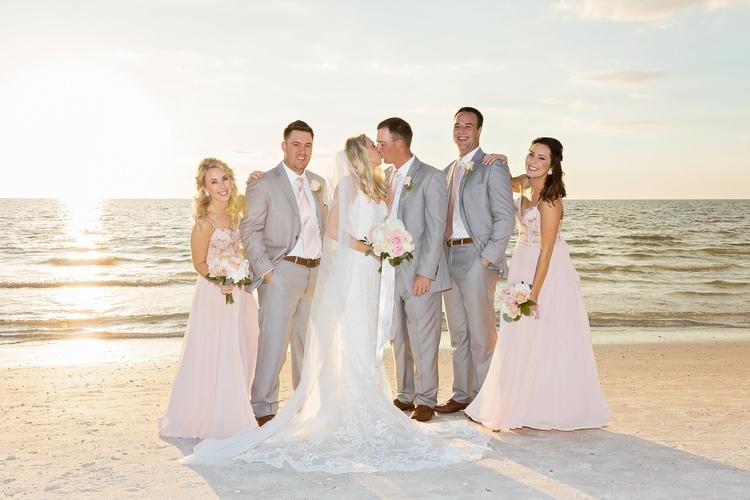 marco island wedding 85