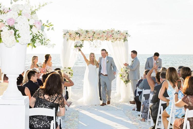 marco island wedding 89