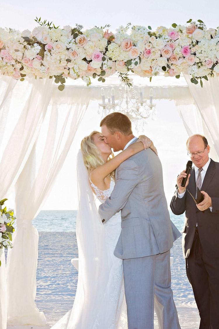 marco island wedding 91