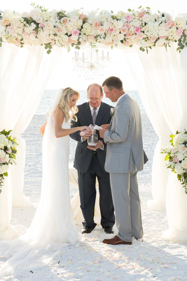 marco island wedding 96