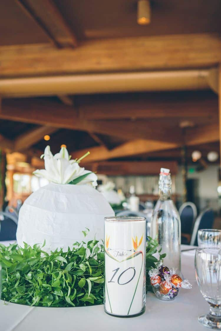 marina village wedding_5