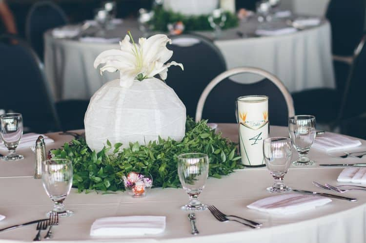 marina village wedding_54