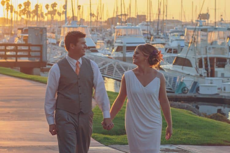 marina village wedding_57