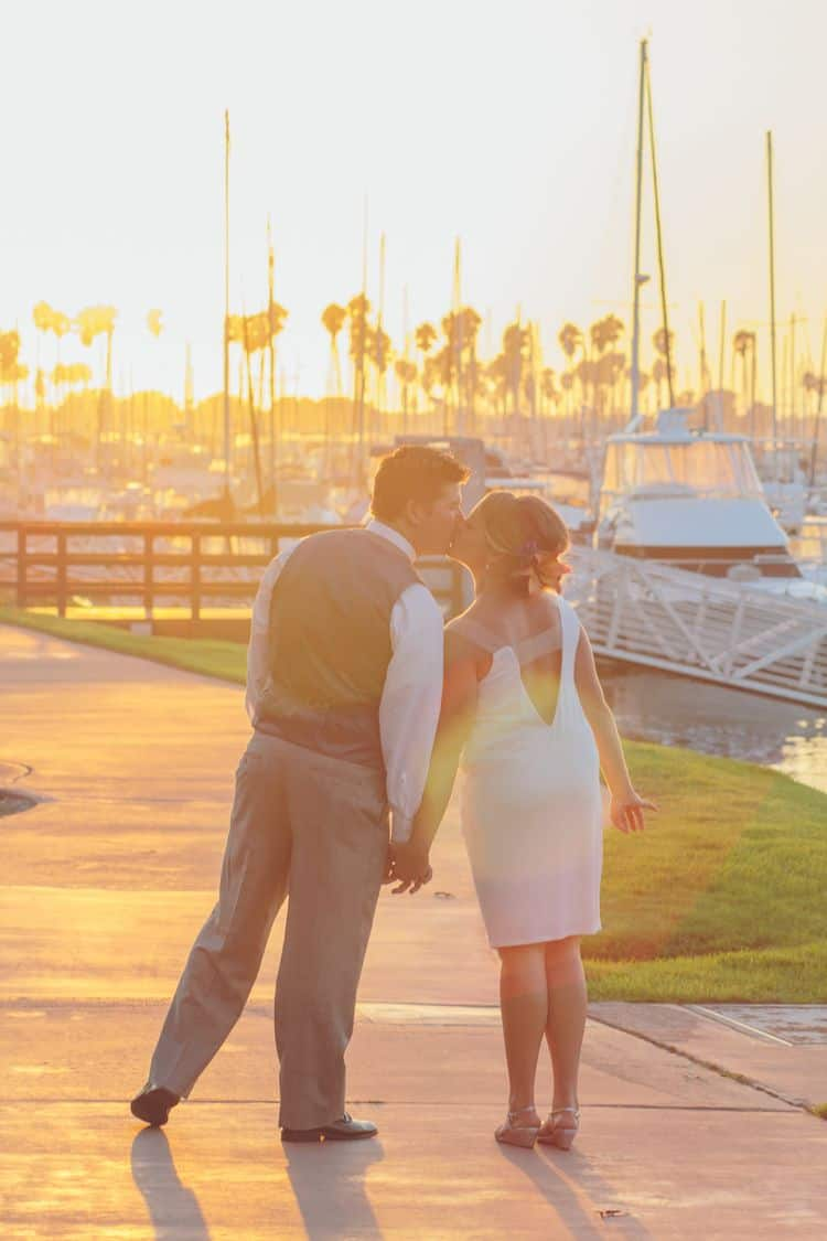 marina village wedding_58