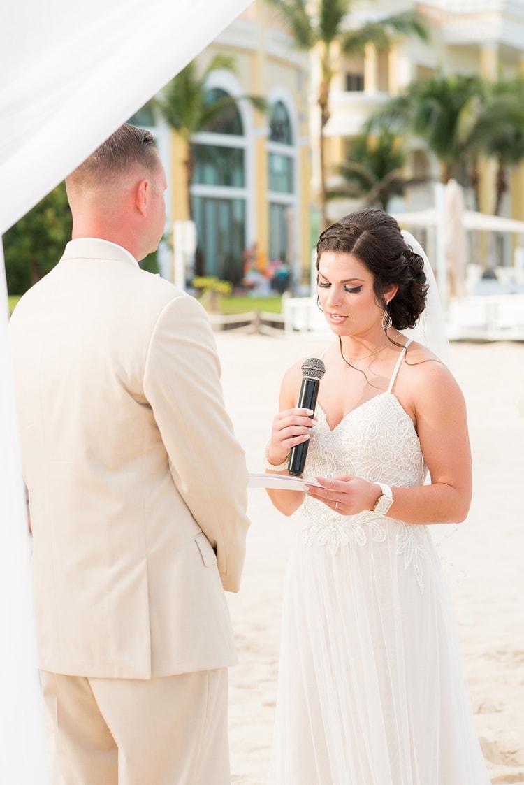 mint green destination wedding 11 1