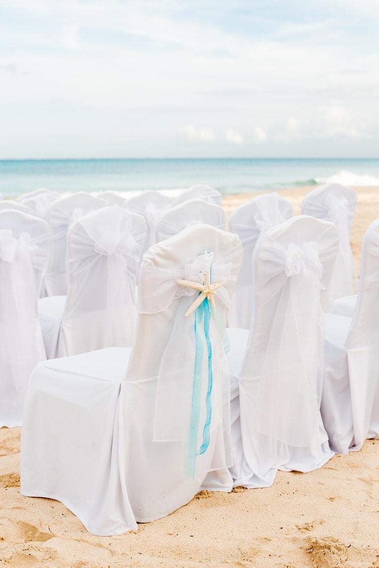 mint green destination wedding 14 1