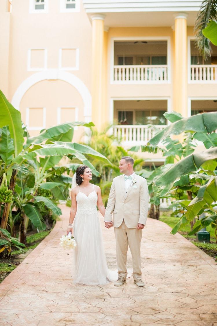 mint green destination wedding 22