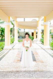 mint green destination wedding 37 214x320