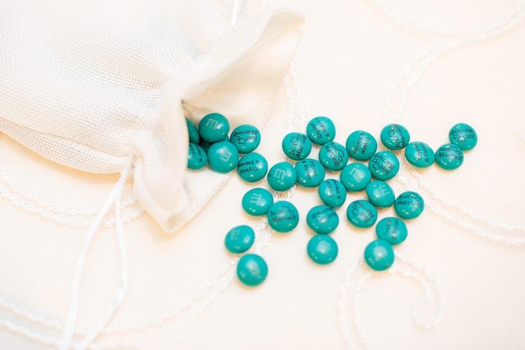 mint green destination wedding 78