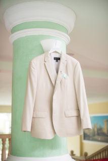mint green destination wedding 92 214x320