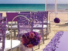 moon palace resort wedding 240x180