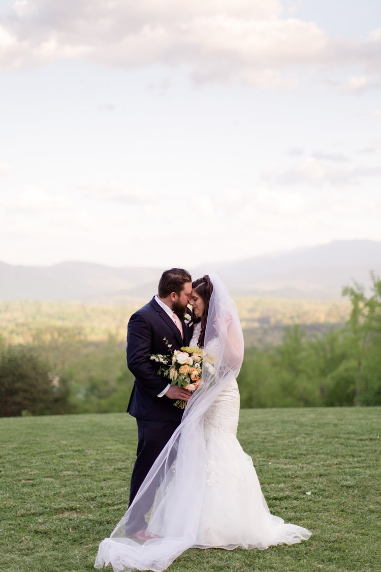 mountain destination wedding 0332