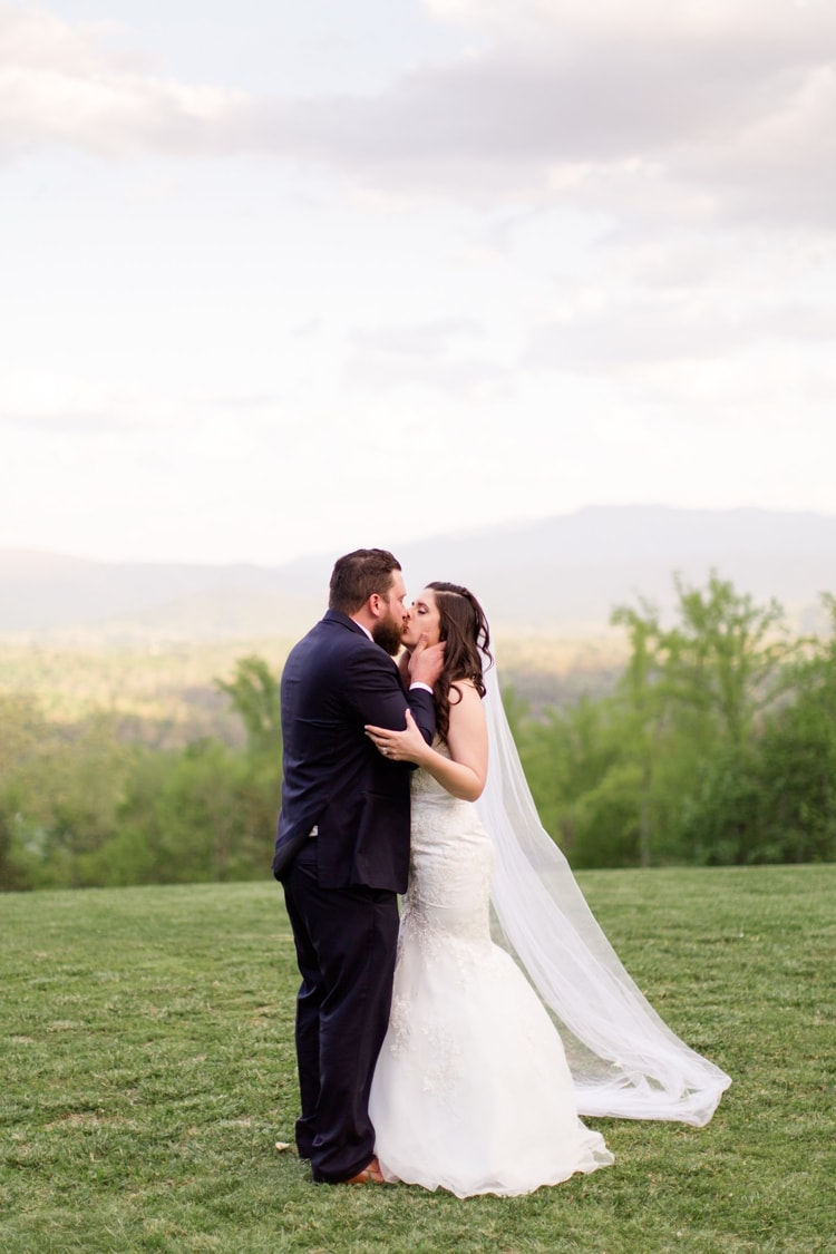 mountain destination wedding 0336