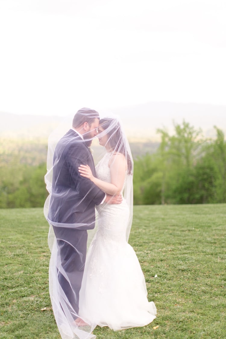 mountain destination wedding 0341