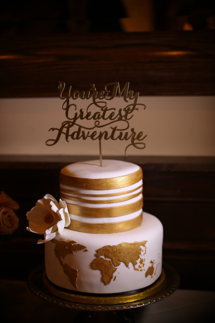 mountain destination wedding 12