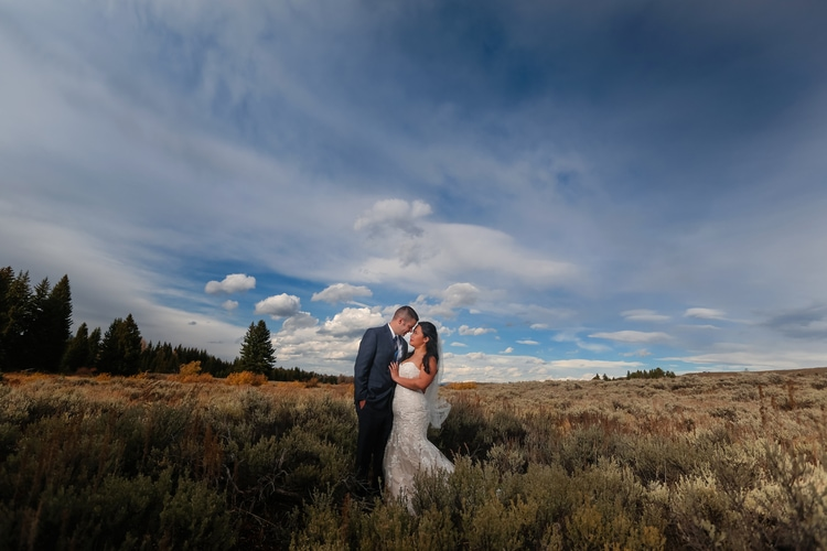 mountain destination wedding 26