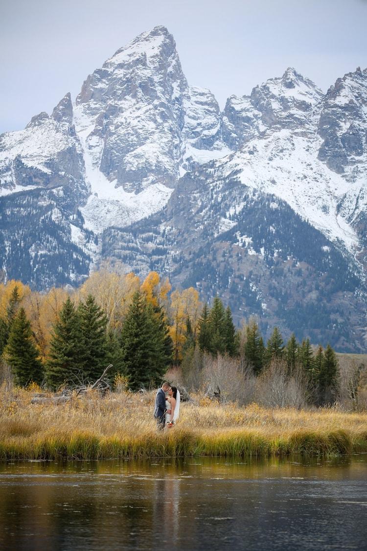mountain destination wedding 29