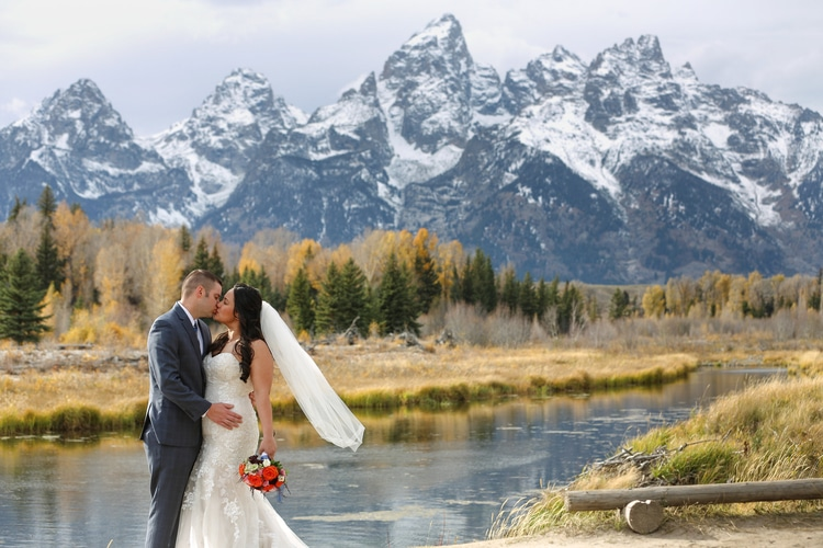 mountain destination wedding 40