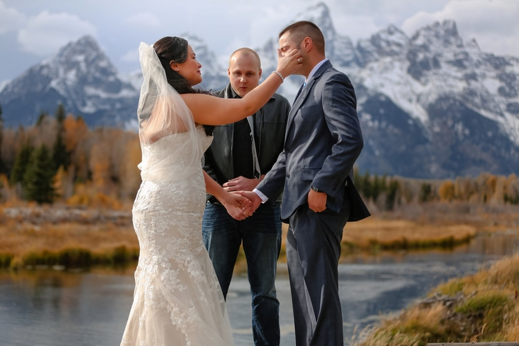 mountain destination wedding 50