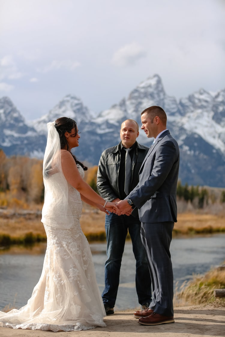mountain destination wedding 53