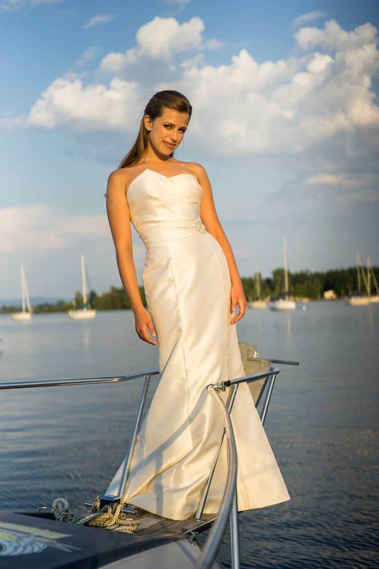 nautical destination wedding ideas13