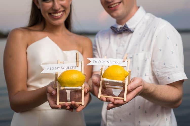 nautical destination wedding ideas2