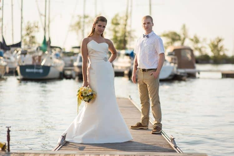 nautical destination wedding ideas29