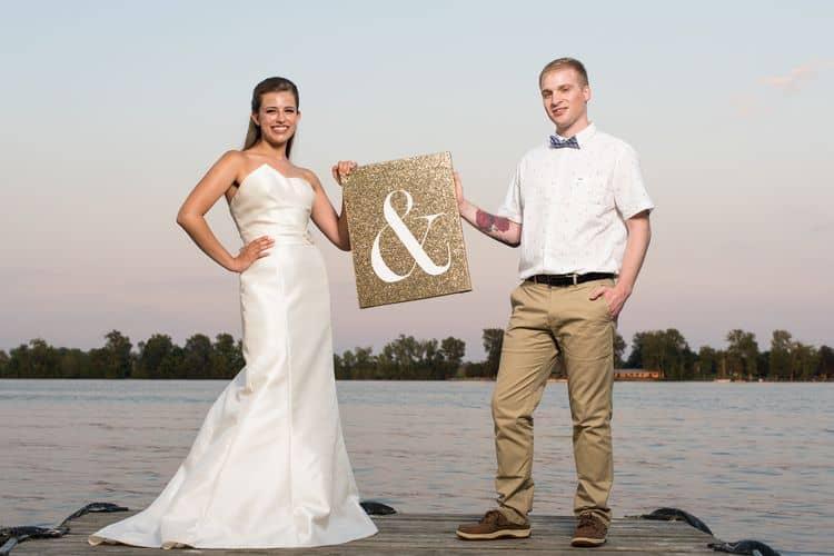nautical destination wedding ideas3