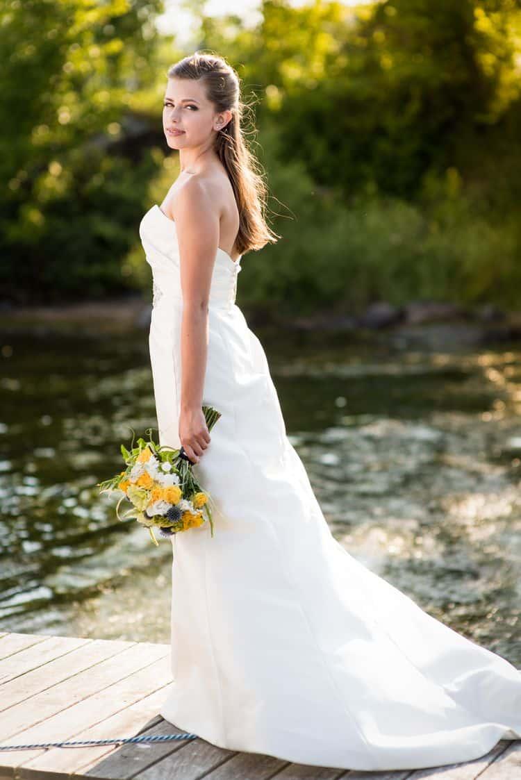 nautical destination wedding ideas37
