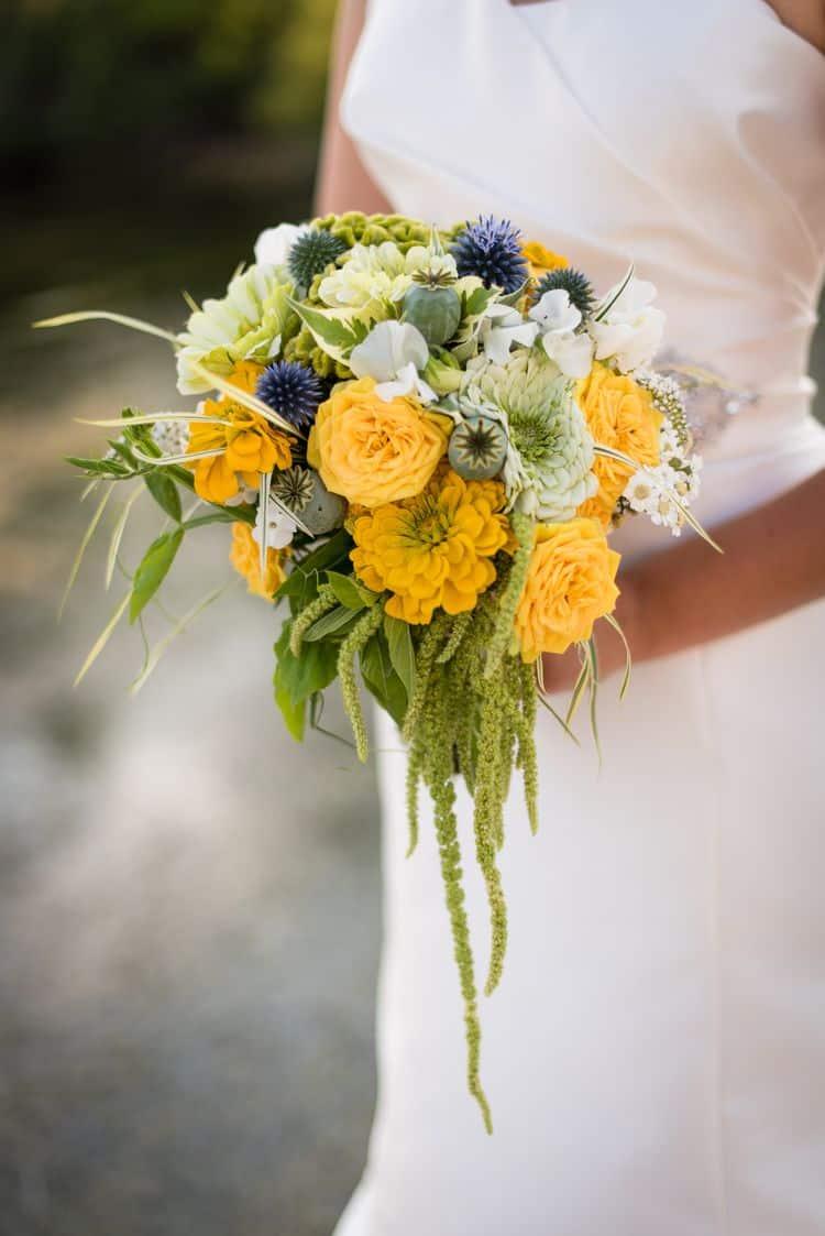 nautical destination wedding ideas43