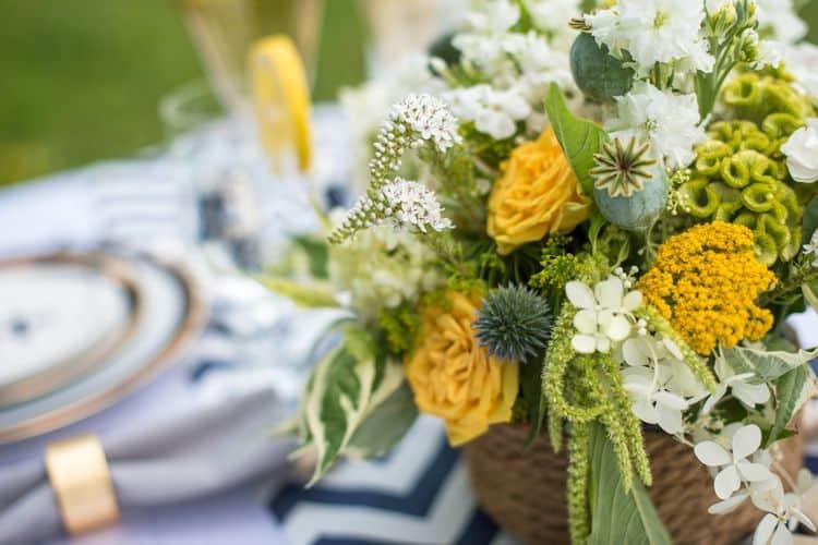 nautical destination wedding ideas77