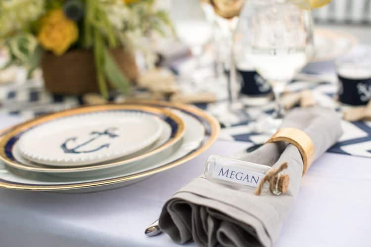 nautical destination wedding ideas84