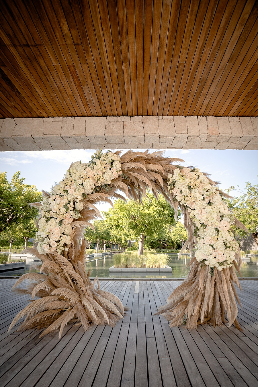 nizuc mexico destination wedding 0054