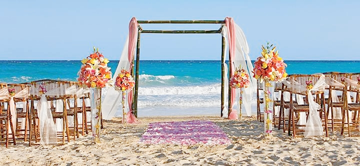 now jade riviera maya destination weddings 1