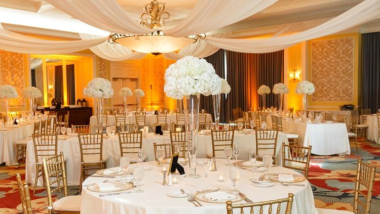 omni resort wedding venue 1 1