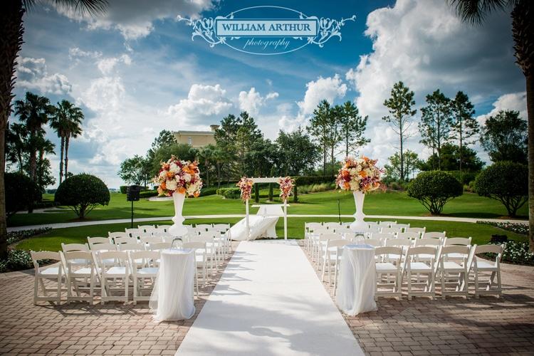 omni resort wedding venue 10