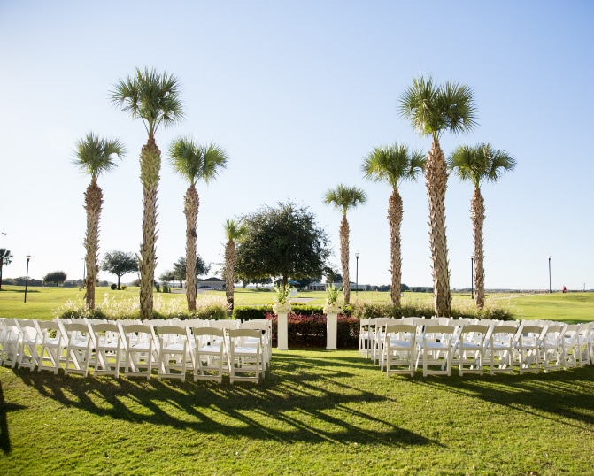 omni resort wedding venue 2