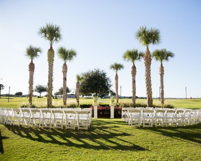 omni resort wedding venue 2